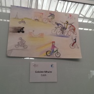 Art Exhibition in Kent Station, Cork (9)
