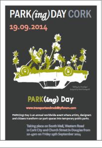 parkingdaycork2014poster
