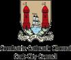 CorkCityCouncil logo
