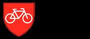 CorkCyclingCampaign logo