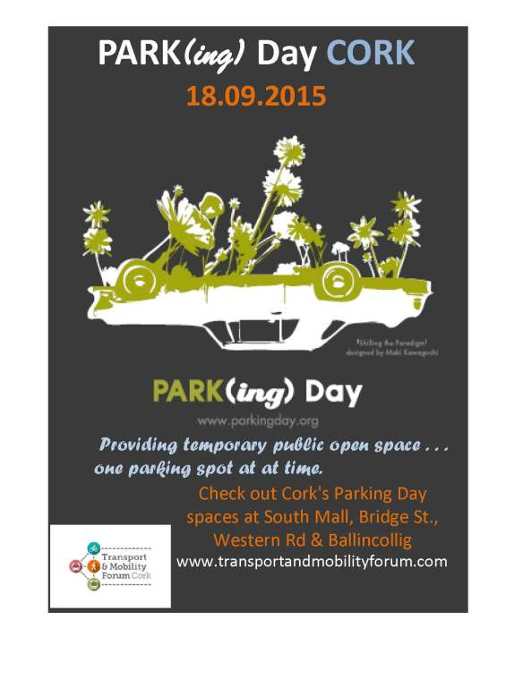 corkparkingdayposter_Page_1