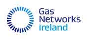 GNI Logo