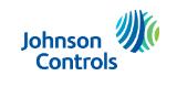 Johnsons Controls Logo